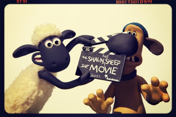 shaun-the-sheep_movie_cameras_rolling_HD